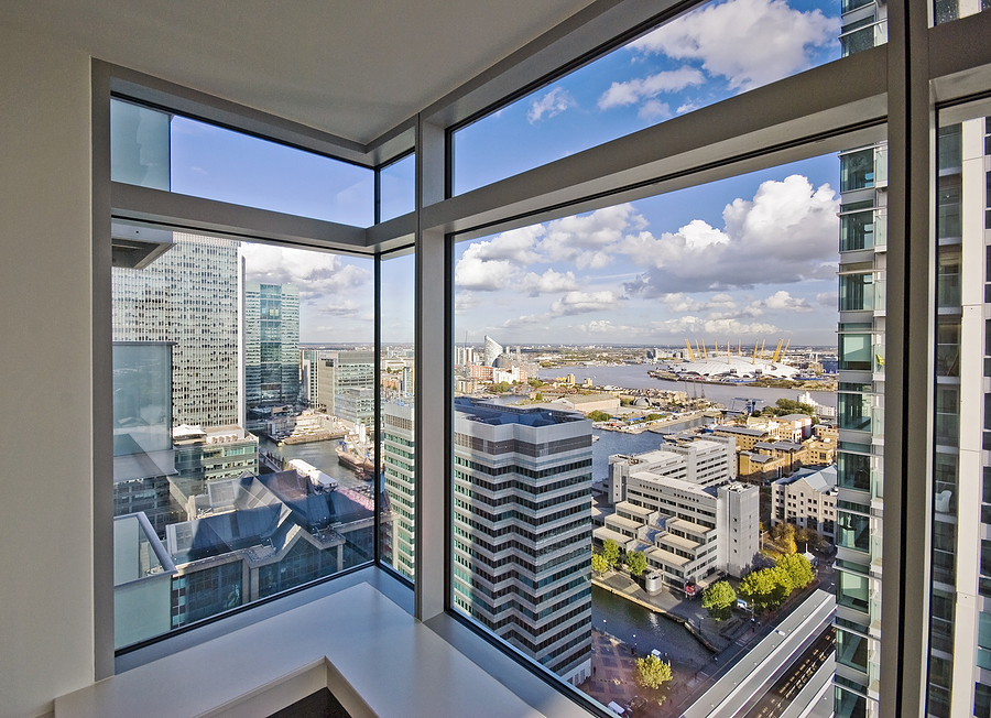 5 Reasons You Should Install Smart Glass In Australia