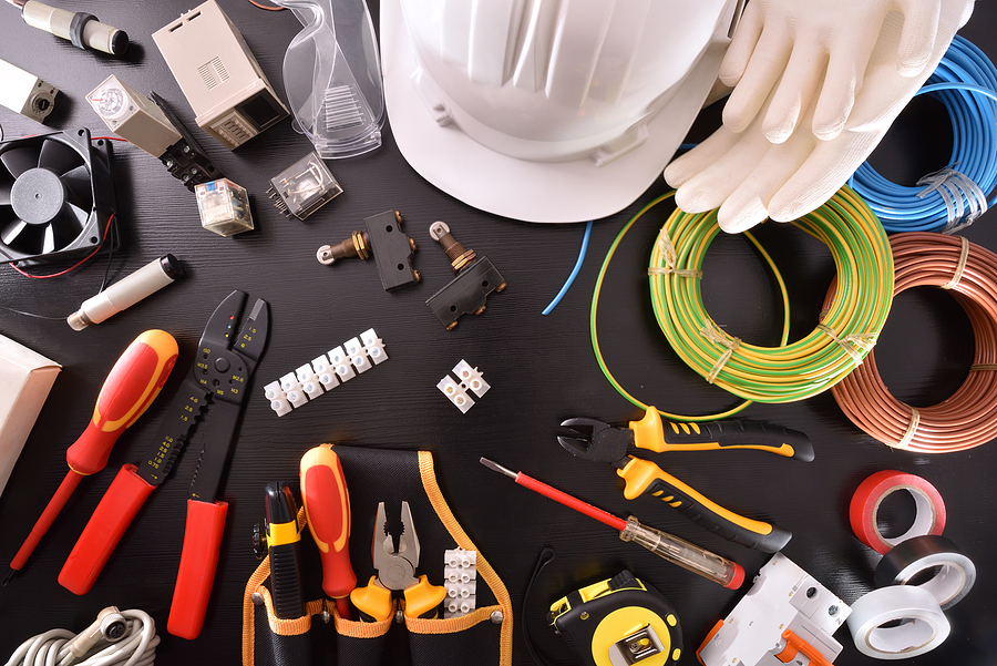 How to Rank The Best Electrical Wholesalers Near Me