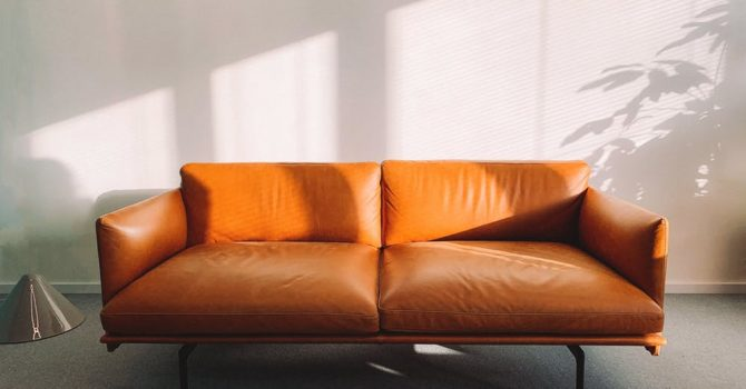 Tips For Buying Leather Lounges In Melbourne