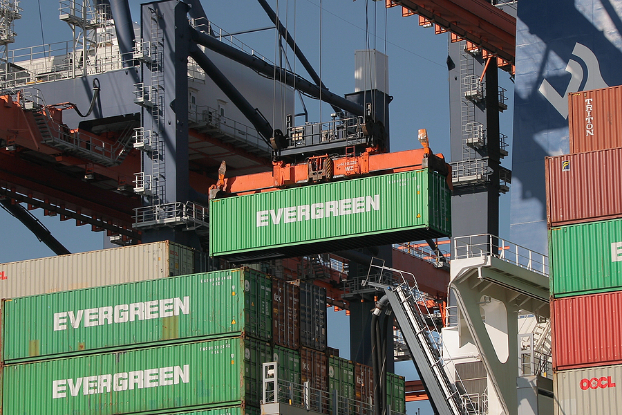 Why Looking Into Different Packages Can Be A Great Idea When It Comes To Finding The Best Freight Forwarder For You